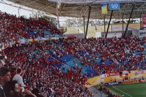 halbfinale holland gegen